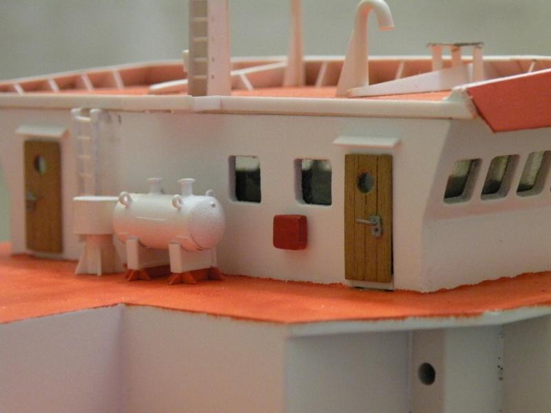 Nave cisterna Marisa N. attrezzata per antinquinamento - Pagina 5 Cantie74