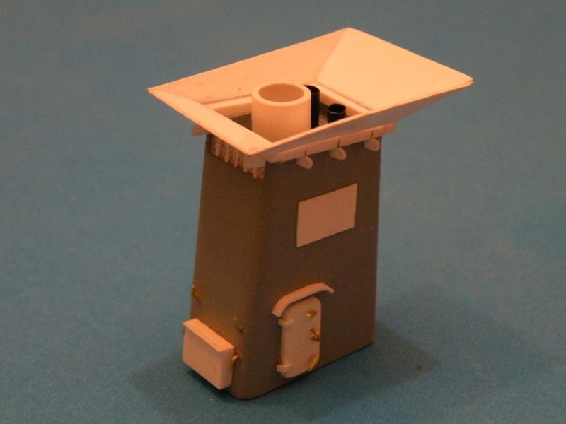 Nave cisterna Marisa N. attrezzata per antinquinamento - Pagina 6 Cantie85