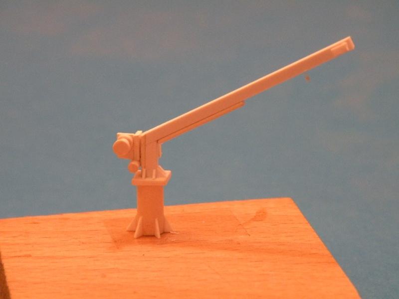Nave cisterna Marisa N. attrezzata per antinquinamento - Pagina 6 Cantie94