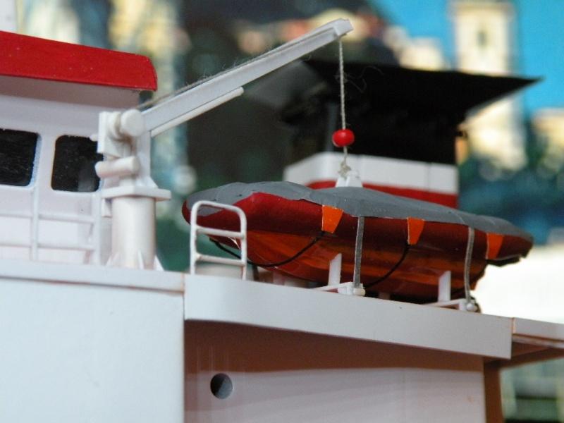 Nave cisterna Marisa N. attrezzata per antinquinamento - Pagina 6 Cantie99