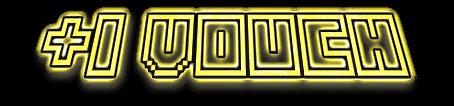 LunaLovesYou Application for Professor  1-vouc10