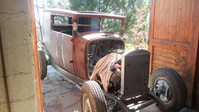 ford 32  Photo_20