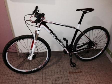 mon nouveau vélo Fullsi10