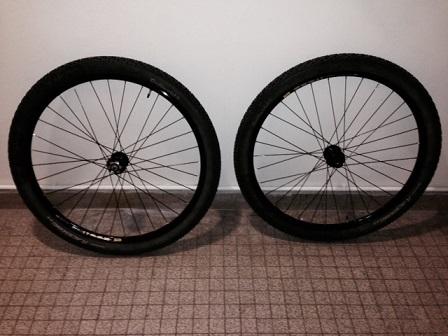 mon nouveau vélo Fullsi11