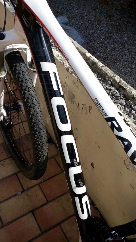 mon nouveau vélo Img_2011