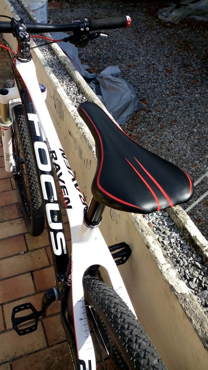 mon nouveau vélo Img_2012