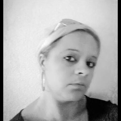 Un montages de Mikelangelo Loconte , Céline Dion et moi ci ces possible merci  10585510