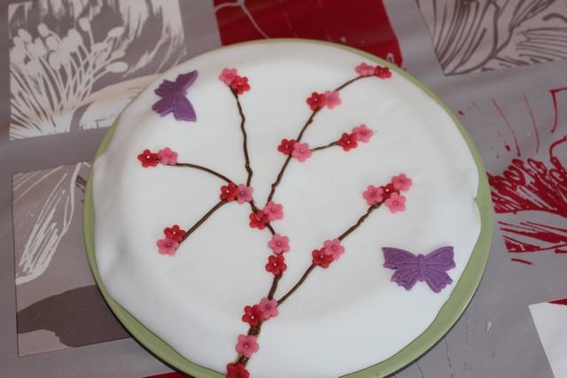 cerisier et cerisier japonais - Page 3 Img_9310