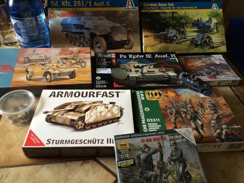 Panzerschmieds Mobilmachung Bo_arm10