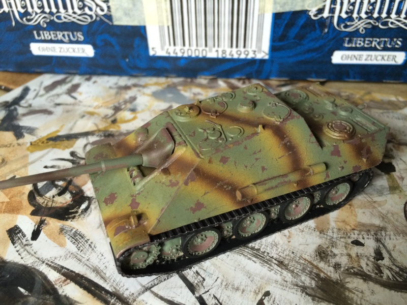 Panzerschmieds Brigade - Seite 2 Img_0510