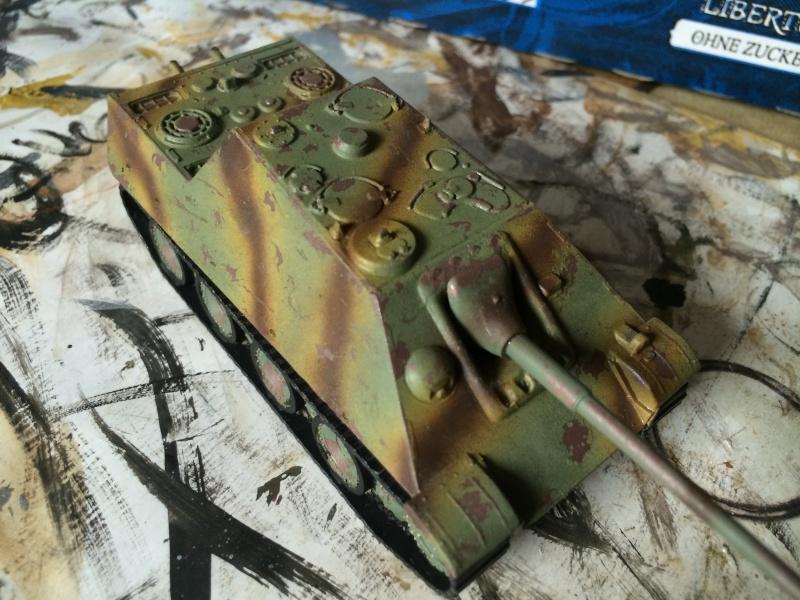Panzerschmieds Brigade - Seite 2 Img_0511