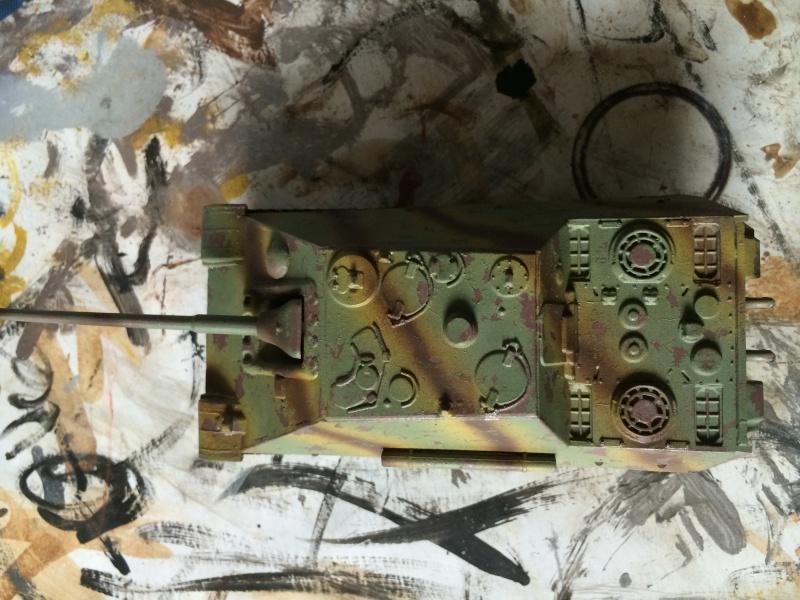 Panzerschmieds Brigade - Seite 2 Img_0512