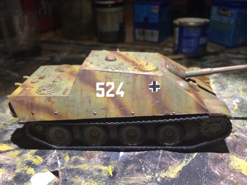 Panzerschmieds Brigade - Seite 2 Rost_110