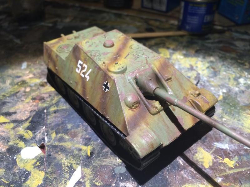 Panzerschmieds Brigade - Seite 2 Rost_210
