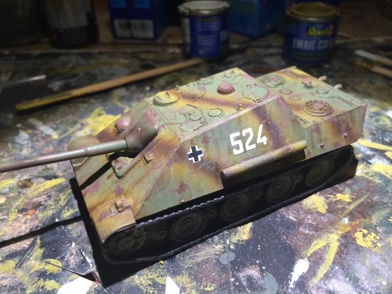 Panzerschmieds Brigade - Seite 2 Rost_310