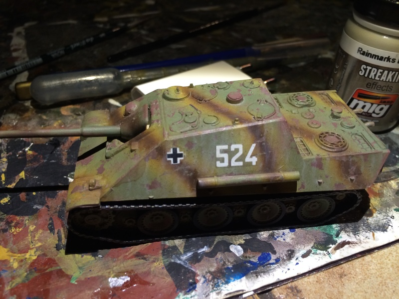 Panzerschmieds Brigade - Seite 2 Schrit10