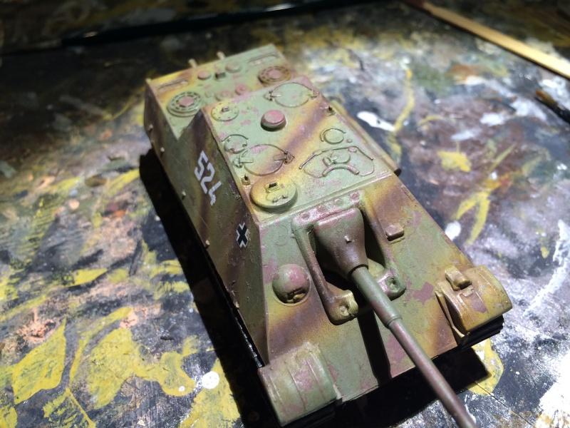 Panzerschmieds Brigade - Seite 2 Schrit11