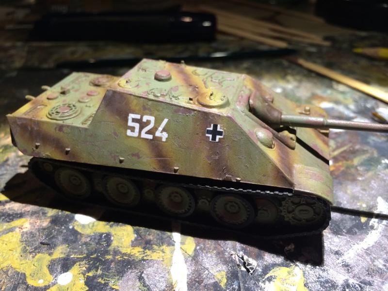 Panzerschmieds Brigade - Seite 2 Schrit12