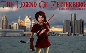 Pittsburgh Post Gazette Zet10