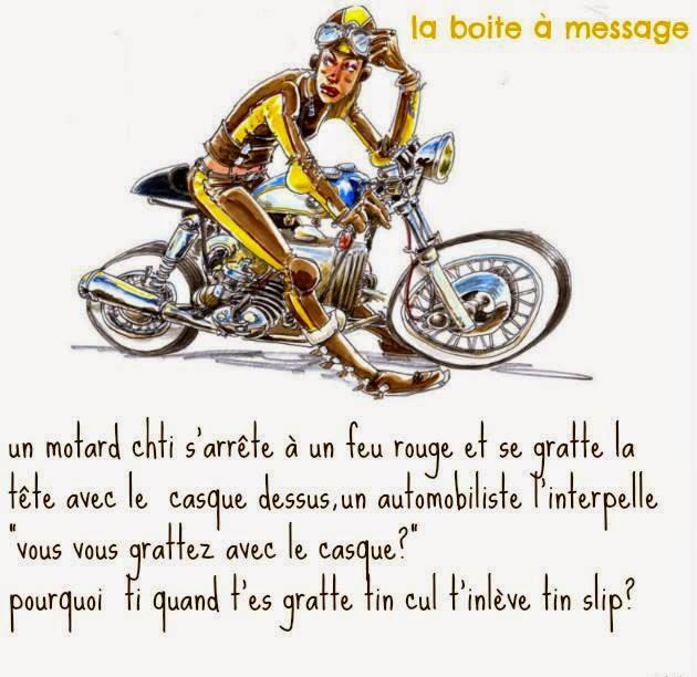 Humour en image du Forum Passion-Harley  ... - Page 37 94448810