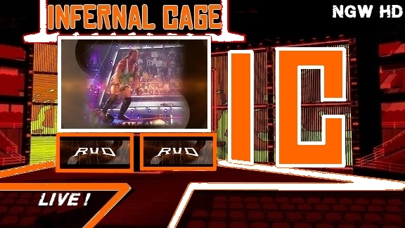 PPV Infernal Cage - Page 3 Stage11
