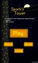 [JEU ANDROID -  Sparks Tower World] arcade - Explorer les niveaux [GRATUIT / DONS] Screen10