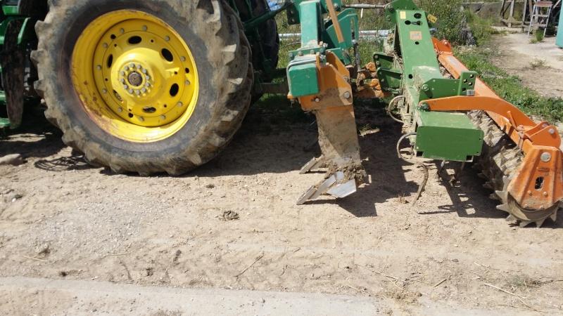 Préparation semis de colzas 2015 - Page 6 00710