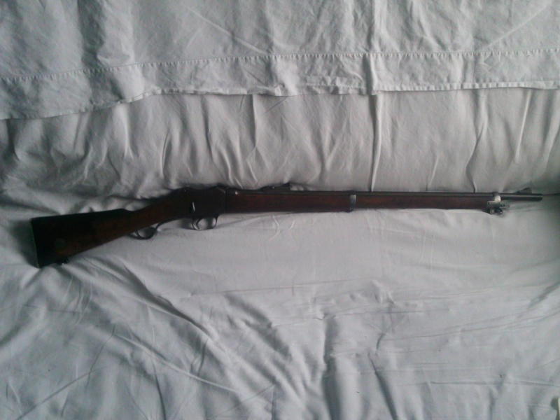 Carabine Enfield Martini Henry? 1-mart10