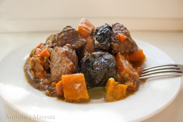 Моя стихия-кулинария Od_01410