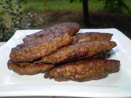 Моя стихия-кулинария - Страница 3 P9070010