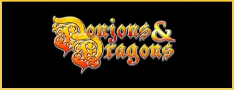 Le Sourire du Dragon [1983] [S.Anim] 115