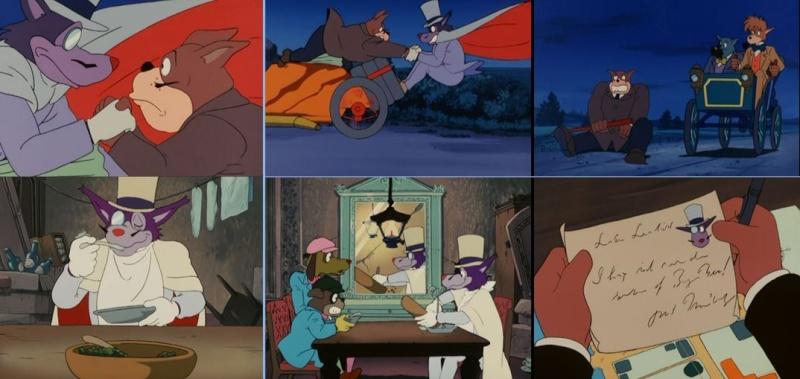Sherlock Holmes [1984] [S.Anim] 1611