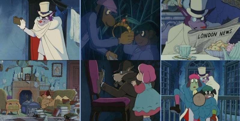Sherlock Holmes [1984] [S.Anim] 412