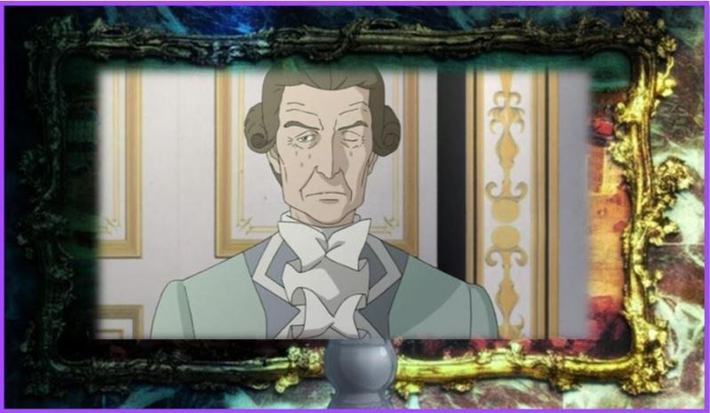 Le Chevalier D'Éon [2006] [S.Anim] Brogli10