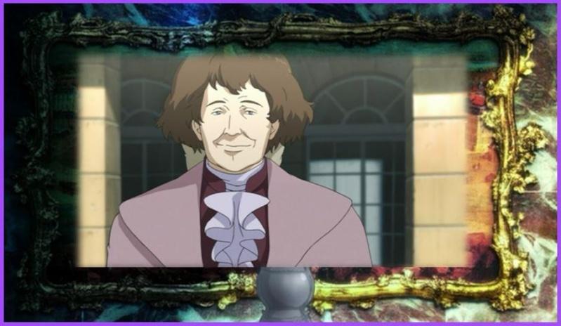 Le Chevalier D'Éon [2006] [S.Anim] Comte_10