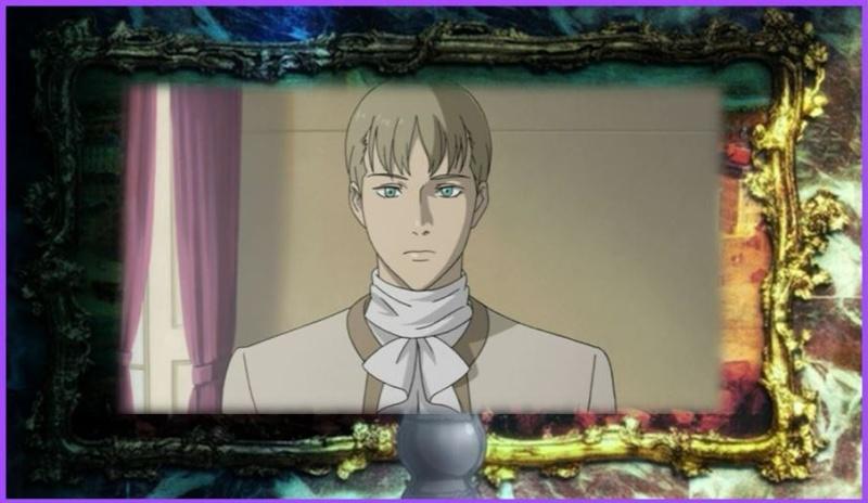 Le Chevalier D'Éon [2006] [S.Anim] D_eon10