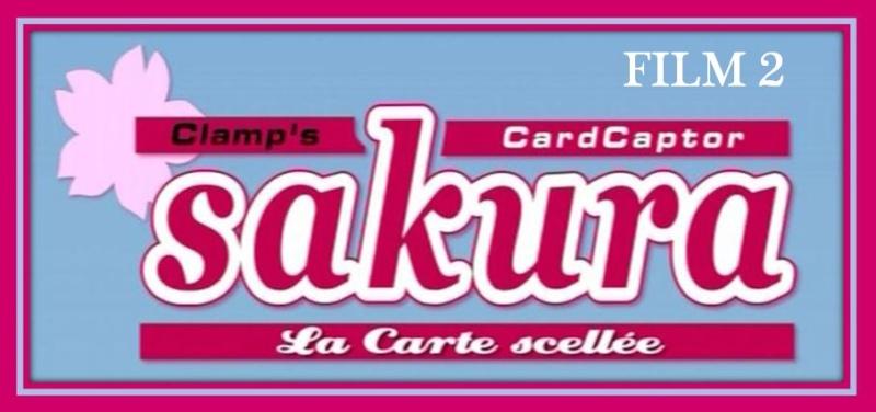 Sakura, chasseuse de cartes [1999 et 2000] [F. Anim] Film_210