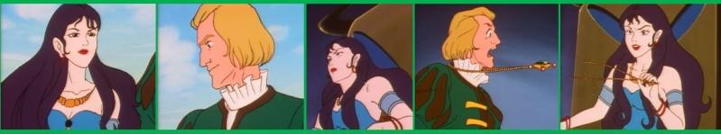 Le Prince et la Sirène [1991] [S.Anim] Jeunes10