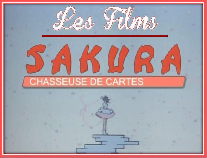 Sakura, chasseuse de cartes [1999 et 2000] [F. Anim] Logo_114