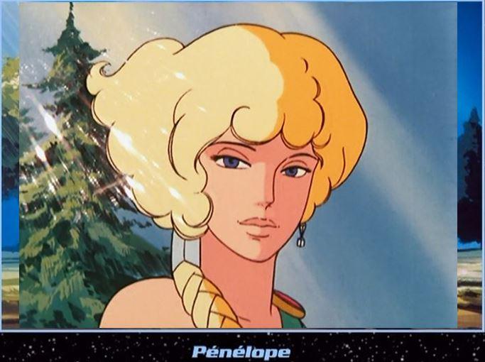 Ulysse 31 [1981] [S.Anim] Penelo10