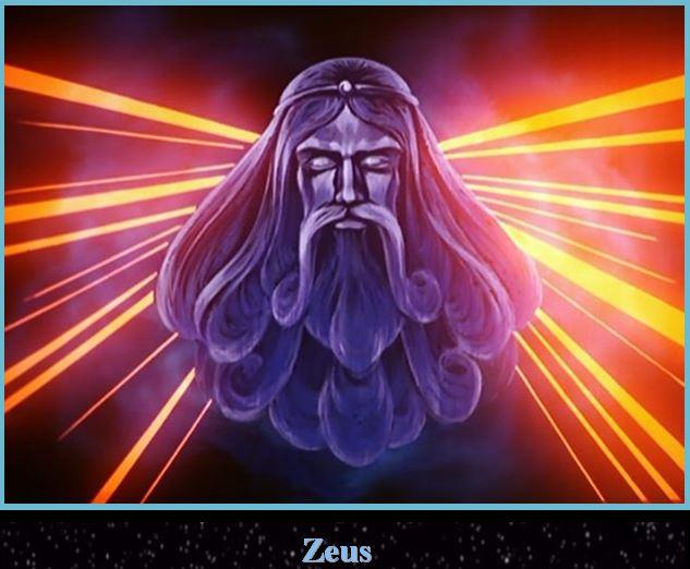 Ulysse 31 [1981] [S.Anim] Zeus10