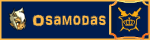 Osamodas M