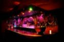 Le Milliardaire (boite de nuit) Bar11
