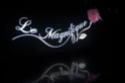 Le Magnifique Enseig10