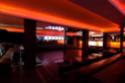 Le Milliardaire (boite de nuit) Salle11