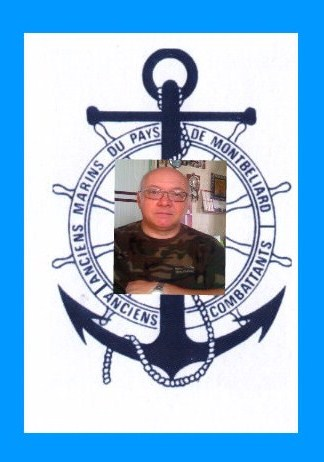[ Associations anciens Marins ] AMMAC du Pays de Montbéliard (25) 37711