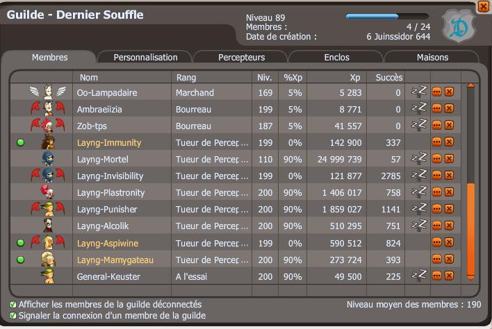"""Candidature """" Dernier Souffle """" [ Acceptée ] Photo_10"""
