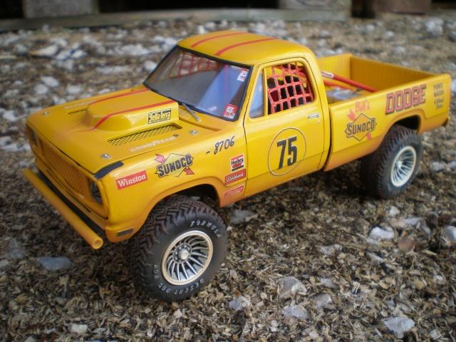 dodge hill climbing race P1011641