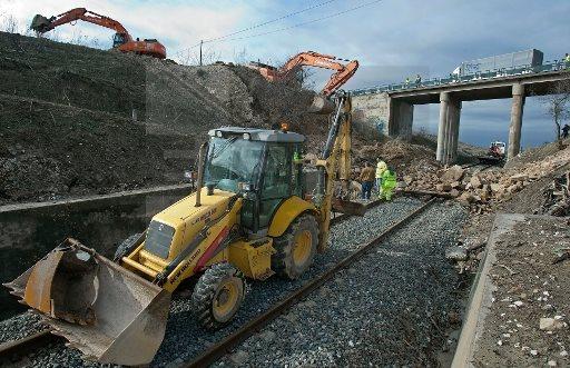 El Puente Mamedra, cinco años de su derribo 3puent10
