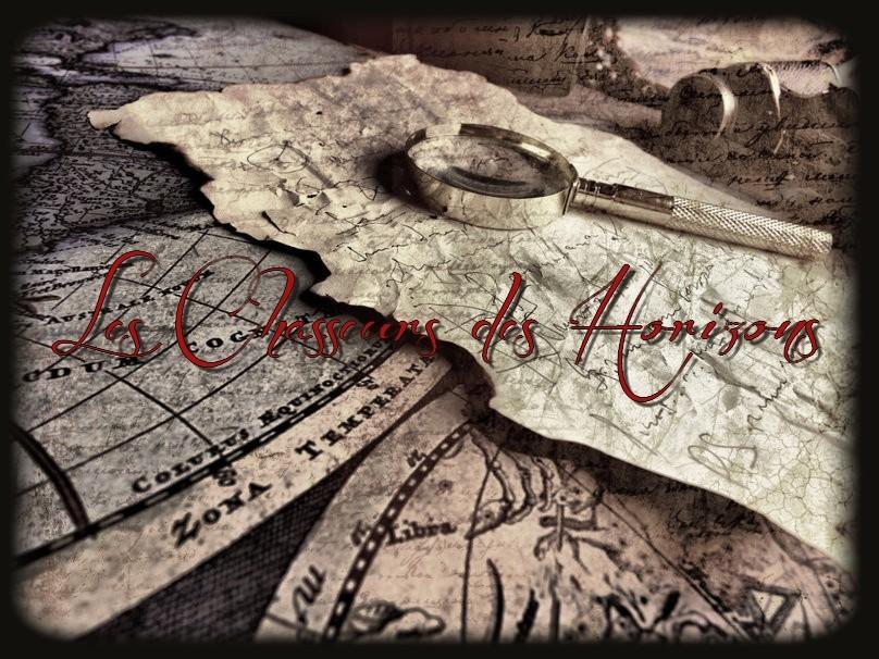 Les Chasseurs d'Horizons Entete10